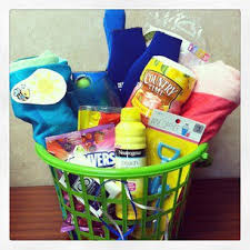 gift baskets archives citizens bank