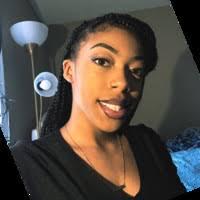 Jewel Smith - Towson University - Baltimore, Maryland Area | LinkedIn