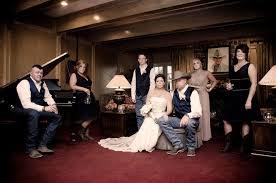 kites wedding gown specialists