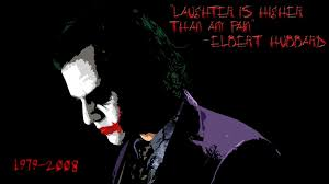 joker quotes pictures