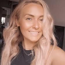 Sophie James (@sophiejames17)   Twitter