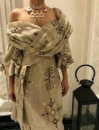 Pin by Priyal Khurana on African Queen | Abayas fashion, Fashion, Abaya  fashion