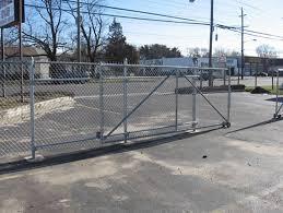 Garages Gate Repair Rolling Gates Orange County Ca