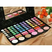 harga makeup mac original saubhaya makeup