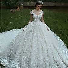 اجمل الفساتين في العالم Home Facebook