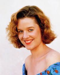The Ace Black Blog: The Movies Of Penelope Ann Miller