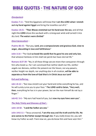 eduqas component christianity bible quoteaching resources