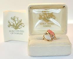 las 14k yellow gold c diamond