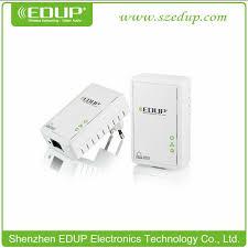 edup ep plc5513 200mbps home plug av