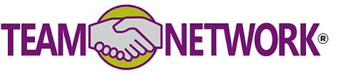 members by pany team network