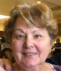 Obituary of Linda Jean Johnson | Kolssak Funeral Home, cremation se...
