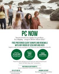 Abby Price - District Manager Arbonne Independent Consultant - Home |  Facebook