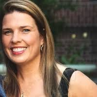 Amanda Smith - Fundraising For Oral Cancer Foundation