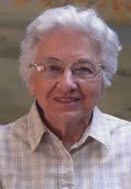 Share Obituary for Ida Greene | Timonium, MD