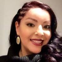 Carmen Johnson - Relationship Banker II - Capital One | LinkedIn