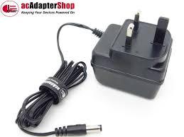 Patriot Pmx 120 Electric Fence 9v 9va 1a 1000ma Ac Ac Output Adaptor Transformer Ebay