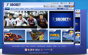 Enjoy sbobet betting without getting addicted to it: