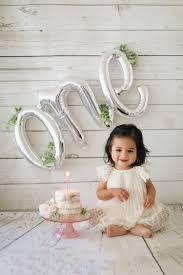 Pin by Addie Fowler on Cake smash | Birthday girl pictures, 1st birthday  photoshoot, Baby birthday photoshoot