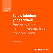 quotes yang bagus magma fnmag co