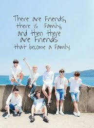 bts inspirational quotes 💕 army s amino