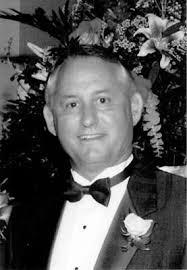 Carl Smith 1935 - 2020 - Obituary