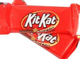 kit kat wafer bar nutrition facts eat