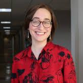 Teresa Johnson – CNS Maryland
