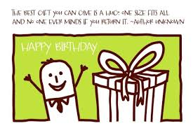 inspirational happy birthday quotes and wishes images