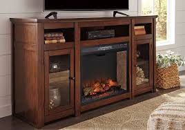 harpan extra large tv stand with