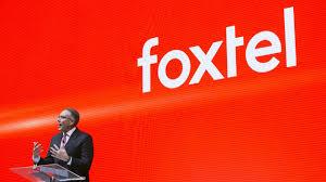 Foxtel secures mega streaming deal ...