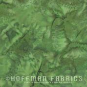 Hoffman - - bij Quiltshop-Online