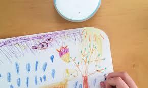 16 Great Alexa Skills For Kids And Teens Common Sense Media