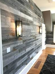 interior trends paint wall finishes