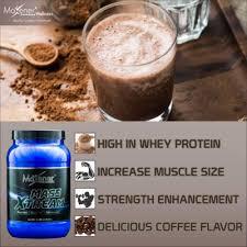 protein shakes whey protein powder