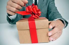 125 unique corporate gift ideas your