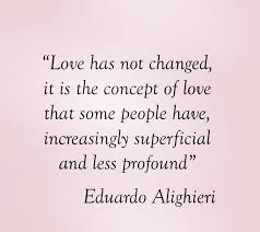 love has not changed love happiness instagram quote flickr