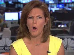 MSNBC's Stephanie Ruhle Mocks Socialism Critics: 'It's Gonna Take All My  Money!'