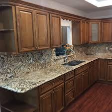 kitchen cabinet door ideas pictures