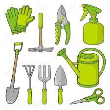 library of garden pruners picture