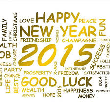 positive happy new year pictures photos and images for facebook