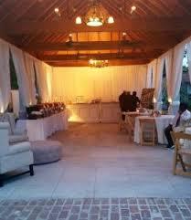 maison de tours a wedding venue near