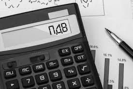 Платникам податків Луганщини повернуто майже 16 млн грн ПДВ, заявленого до бюджетного відшкодування