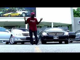 Pop Gates - That's My Car - YouTube
