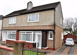 property in atholl gardens