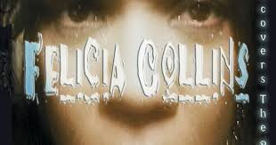 Felicia Collins Music | Tunefind