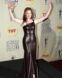 Melissa Gilbert 16x20 Poster sexy in black dress at Amazon's ...