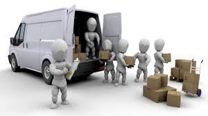 Title: Advantages of Hiring a Removal Company - Pesan Obat