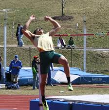 Wendall Williams shatters track & field records » Herkimer Generals