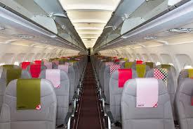 Volotea punta sempre sul Catullo: quattro nuovi Airbus di base a ...