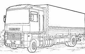 Pin Van Hotze Schripsema Op Renault Berliet Trucks